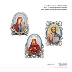 общий каталог Ростовская финифть121