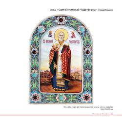 общий каталог Ростовская финифть101