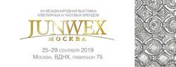 http://expo.vdnh.ru