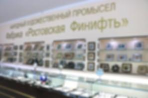 480c7e56a44512c3e47da3eda96cc851_edited.