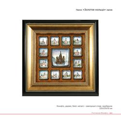 общий каталог Ростовская финифть161