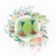 543534534_edited_edited.jpg
