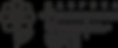 логотип фабрики.png