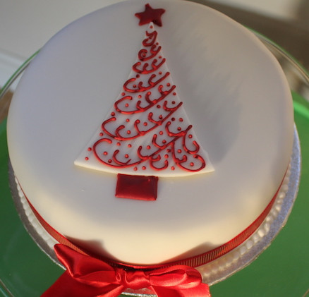 Tree cake - top view.jpg