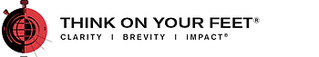 think-on-your-feet-logo.png