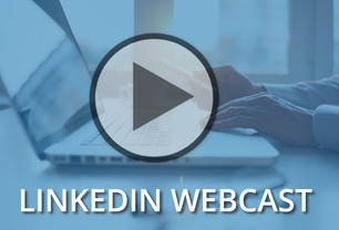 Využití LinkedIn v ČR a Social Sales Index (SSI)