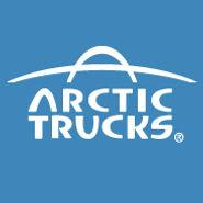 arctic_trucks_logo.jpg