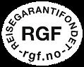 award-5-rgf-logo.png