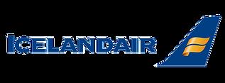 IMGBIN_logo-icelandair-icelandic-airline