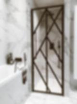 dusjdør 1.jpg