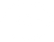 rgf_600.png