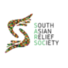 South Asian Relief Society