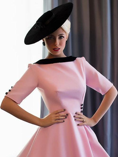 1950's Barbie Style Dress