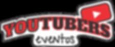 Youtubers Eventos