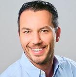 Imre Puskas Befeni Vertriebspartner Bera