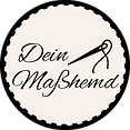 Dein Maßhemd Logo