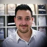 Kai Swakowski Befeni München Berater Vertriebspartner Dein Maßhemd Masshemden