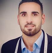 Hassan Moussa Befeni Vertriebspartner Masshemden Dein Ma