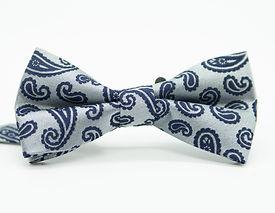 Befeni Accessoire Fliege Krawatte Hochzeit Hosenträger Dein Masshemd