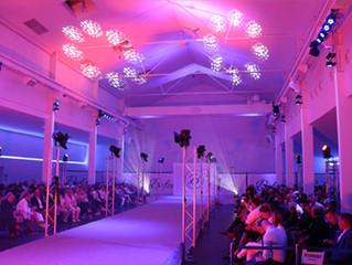 Befeni Fashionshow war ein voller Erfolg!