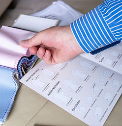 Befeni Masshemd Designen Sie Ihr Maßhemd | Dein Maßhemd