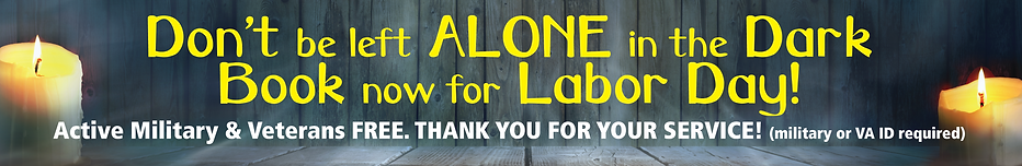 Ghost_Bnr_Labor Day_2-01.png