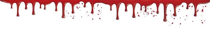Blood drip banner_2eps-01.png