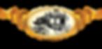 SOTS Logo_hires_ f.png