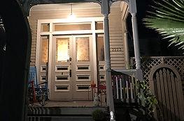 House2_72_12Tall.jpg