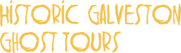 Historic Galveston Ghost Tours