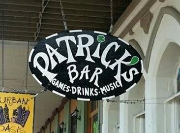 Patricks Bar.jpg