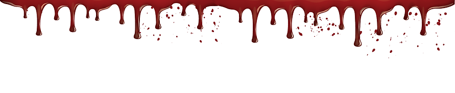 Blood drip banner-01.png