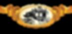 GOTS Logo f.png