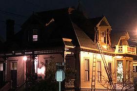 House_72_12Tall.jpg