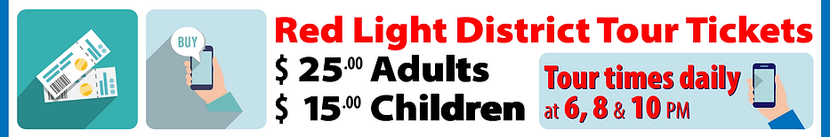 Red Light Banner-01.png