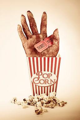 Popcorn hand_72.jpg