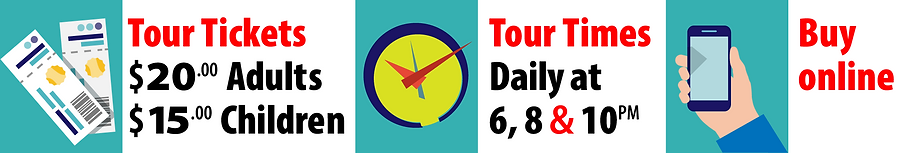 Tour times_prices Banner-01.png