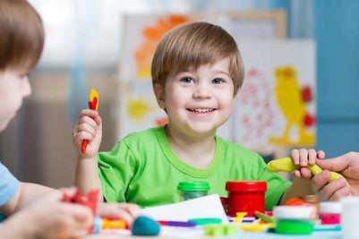 Preschool Los Angeels.jpg