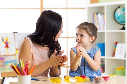 Childcare Los Angeels.jpg
