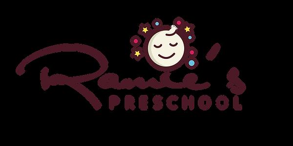 Ramis-Final-Logo-02-compressor.png