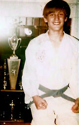Jerry Trimble wins the Midwestern Championships.jpg