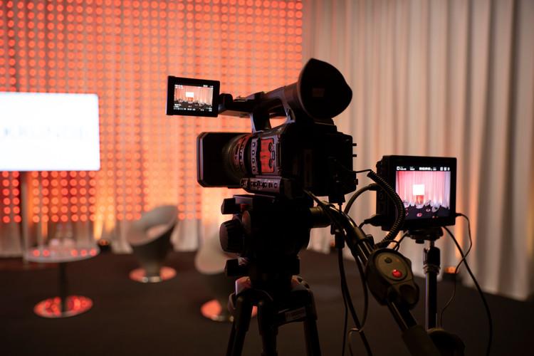 Live Bühne Shooting (2 von 62).jpg