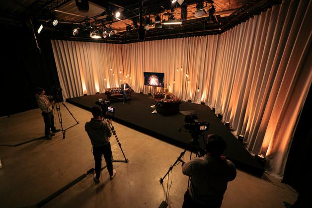 Live Bühne Shooting (40 von 62).jpg