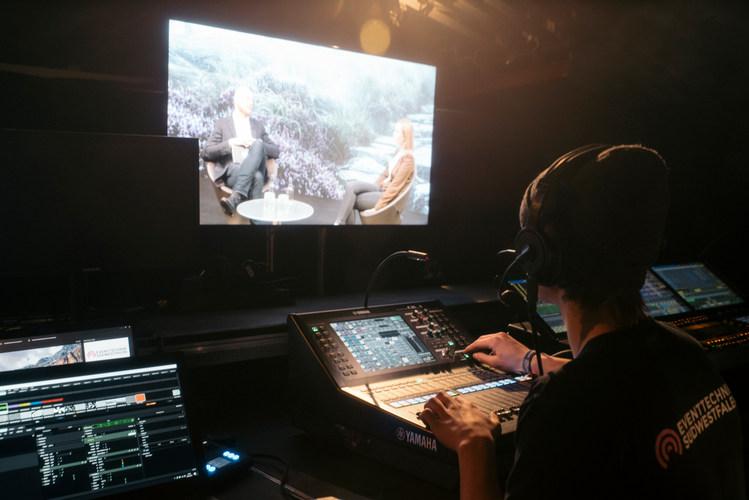 Live Bühne Shooting (56 von 62).jpg