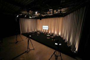 Live Bühne Shooting (16 von 62).jpg