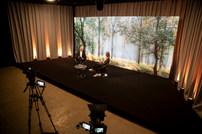 Live Bühne Shooting (48 von 62).jpg
