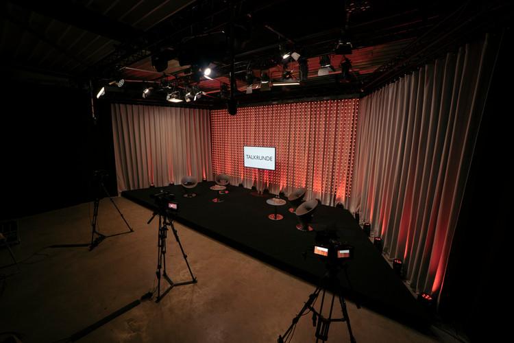 Live Bühne Shooting (17 von 62).jpg