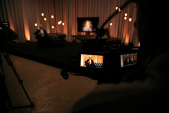 Live Bühne Shooting (42 von 62).jpg