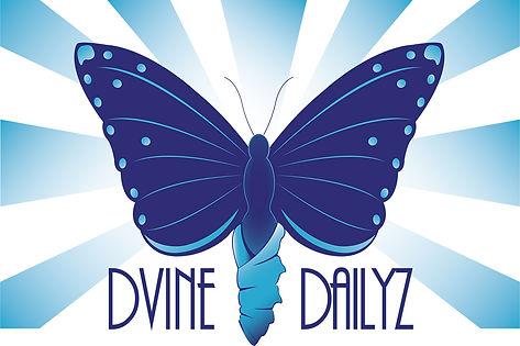 DDailyz-Logo-Big.jpg
