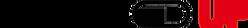 Startup Pill Horizontal logo transparent background